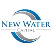 new water capital logo favicon71 - Susser