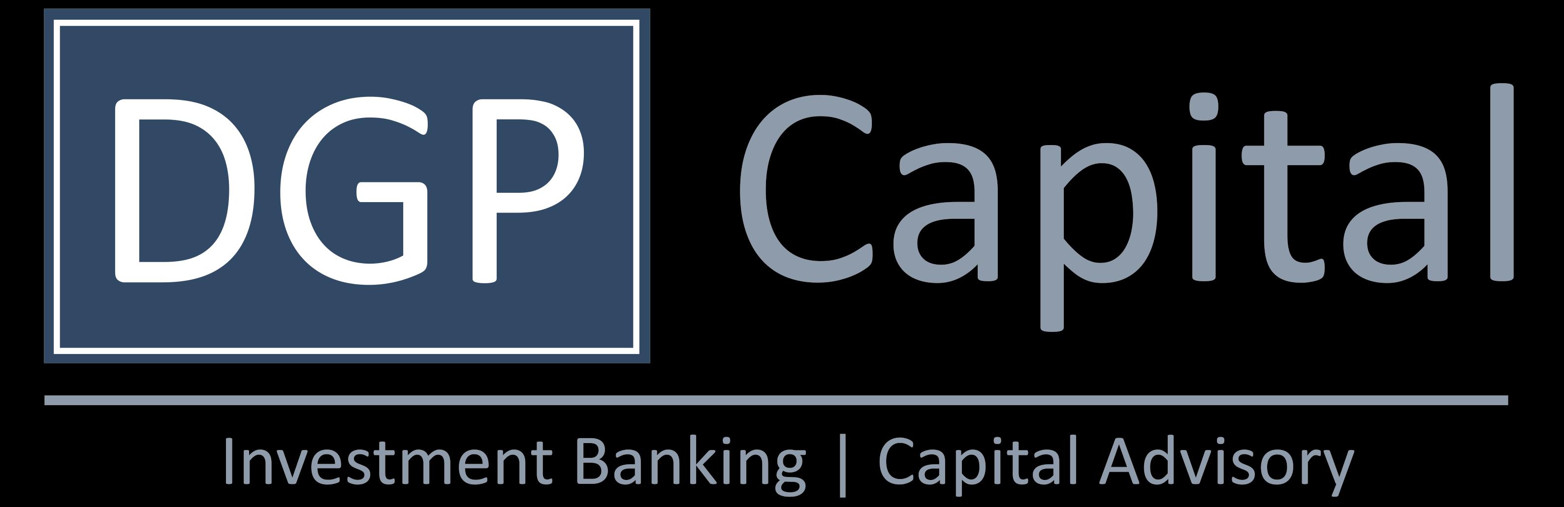 DGP Capital